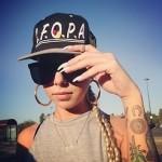 snapbacks-and-tattoos-fopa