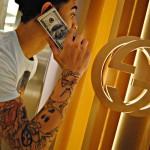 snapbacks-and-tattoos-gangsta