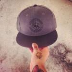 snapbacks-and-tattoos-thumb