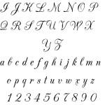 tattoo-Lettering0056