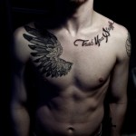 tattoo-designs-chest-wings