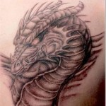 tattoo-designs-dragon