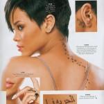 tattoo-designs-for-women-rihanna