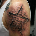 tattoo-designs-star