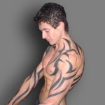 tattoo-designs-tribal