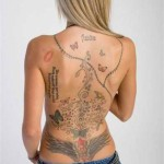 tattoo-ideas-for-women-smash-up-tattoo-designs