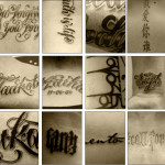 tattoo-letter-designs