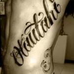 tattoo-lettering 2