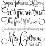 tattoo-lettering-beautiful
