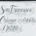 tattoo-lettering-by-kathylees