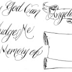 tattoo-lettering-designs