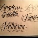 tattoo-lettering-italic