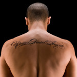 tattoo-lettering-shoulders-back
