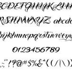 tattoo-lettering-vtc
