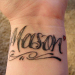 tattoo-lettering-wrist-tattoos-designs