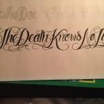 tattoo_lettering