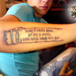 tattoo_lettering_oh-dear
