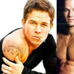 tattoo_removal-mark-wahlberg