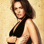 tattoo_script_lettering_megan-fox-angelina-jolie