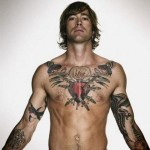 tattoos-for-men-chestpiece