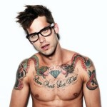 tattoos-for-men-hipster
