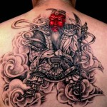 tattoos-for-men-warrior