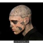 tattoos-for-men-zombie-boy