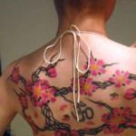 tattoos-for-women-cherry-blossom