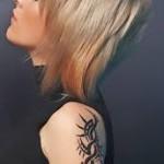 tattoos-for-women-tribal