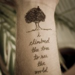 tattoos-with-quotes-on-wrist