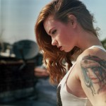 tattoos-women