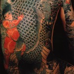 traditional_japanese_tattoos