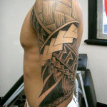 tribal-tattoo-designs