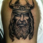 viking-biceps-tattoo-designs