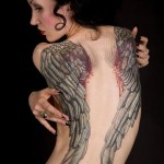 wings-tattoo-designs-for-women