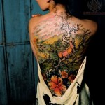 women-japanese-tattoos-pictures