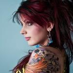 women-tattoos-tattoos-for-women