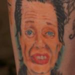 worst-tattoo-ever