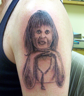 WORST-TATTOOS-EVER