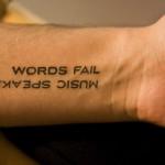 wrist-tattoo-lettering