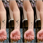 wrist-tattoos-birds