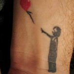 wrist_tattoo_banksy