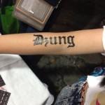 henna tattoo designs dzung