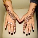 henna tattoo designs1