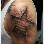 Best Creative  Tattoo Designs