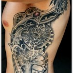Best Meaningful Tattoo Designs
