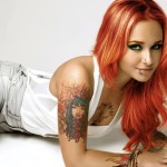 Sexy Best Creative Tattoo Designs