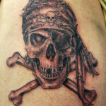 Skull-and-Crossbones-Tattoo-Designs-ideas