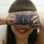 Trending Creative Tattoo Designs