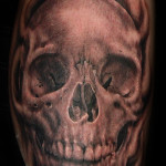 burning_skull_tattoos